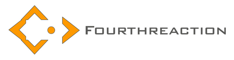 FourthReaction
